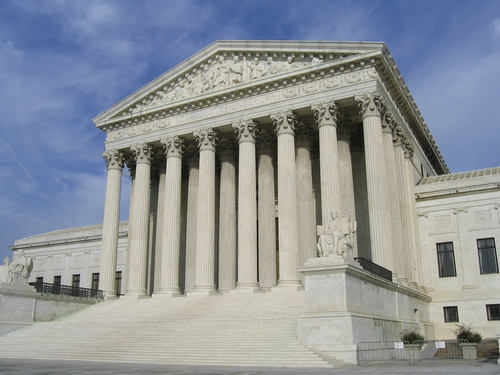 Obamacare, the Commerce Clause, and the U.S. Constitution