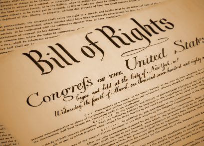 Senate Judiciary Committee Passes Taxpayer Bill of Rights