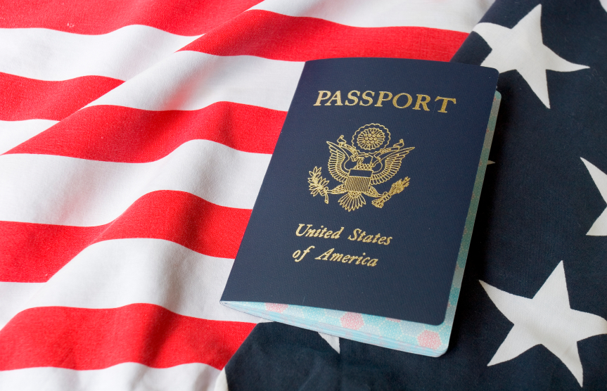 Evaluating Changes To Alabama's Immigration Law