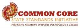 Public Review of Alabama's English and Math Standards
