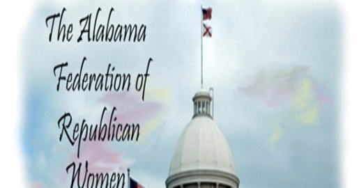 Republican Women Question Race-Based Standards for Alabama's Schools