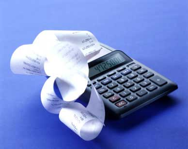 Unfunded Pension Liabilities Are A Growing Problem Nationwide