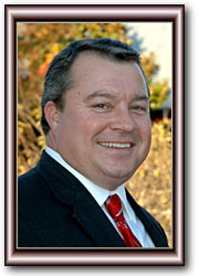 An Interview with Rep. Greg Canfield