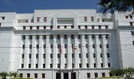 Alabama House Passes EF Agenda Items
