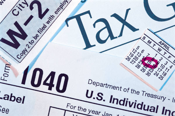 Alabama Legislature Strengthening Protections For Taxpayers