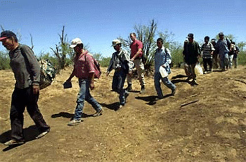 Top Immigration Lawyer Lauds Alabama's Passage of Immigration Reform Legislation