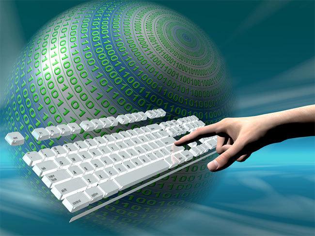 FCC Moving Forward On Net Neutrality