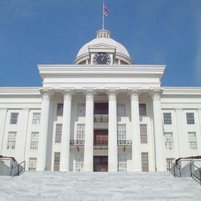 2012 Legislative Wrap Up