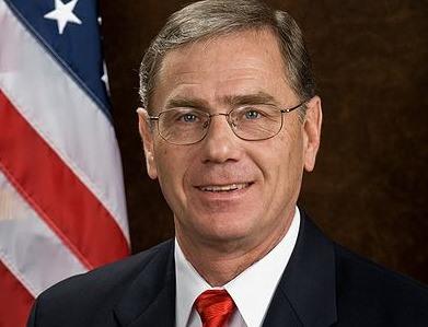 Congressman Blaine Luetkemeyer Addresses Common Core