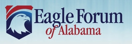 Eagle Forum of Alabama Praises the New Alabama Forfeiture Accountability System
